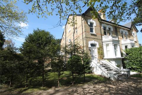 1 bedroom flat to rent - Prince Imperial Road, Chislehurst, Kent
