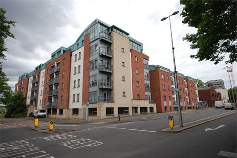 2 bedroom flat to rent - Beauchamp House, Greyfriars Road, Coventry, West Midlands