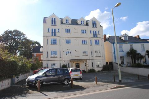 2 bedroom apartment for sale - Northfield Road, Ilfracombe