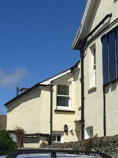 1 bedroom end of terrace house to rent - 6 Barton Lane, BRAUNTON, Devon