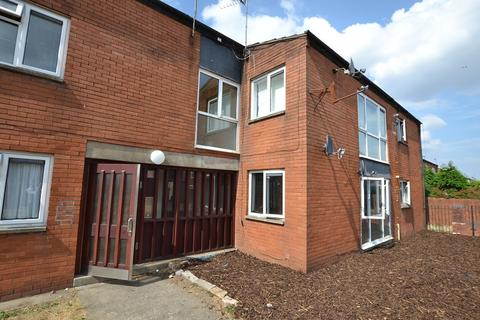 2 bedroom flat for sale - Channel View Road, Grangetown, Cardiff. CF11 7HZ