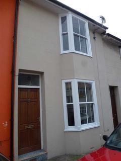 2 bedroom house to rent - Belgrave Street, Brighton