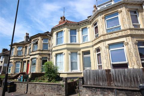 4 bedroom terraced house for sale - Ashley Down Road, Ashley Down, Bristol, BS7