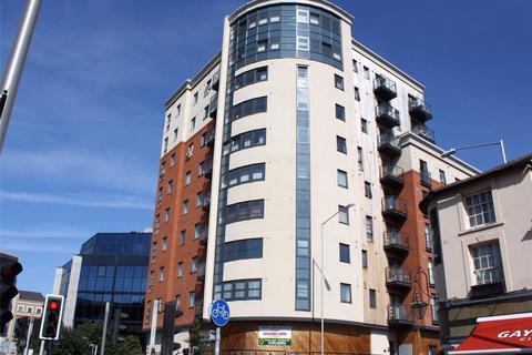2 bedroom apartment for sale - Q2, Watlington Street, Reading, Berkshire, RG1
