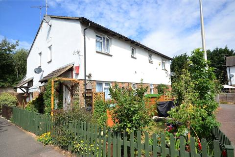 1 bedroom end of terrace house for sale - Hatfield Court, Calcot, Reading, Berkshire, RG31