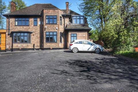 2 bedroom apartment to rent - Pelham Road, Sherwood Rise, Nottingham, Nottinghamshire, NG5