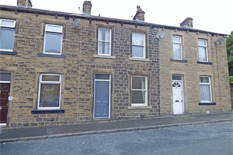 2 bedroom terraced house to rent - Pendle Street, Skipton