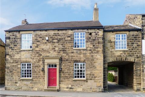5 bedroom character property for sale - Main Street, Thorner, Leeds, West Yorkshire