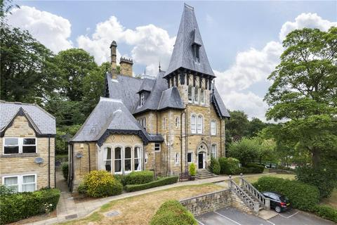 1 bedroom character property for sale - Weetwood Manor, Weetwood Court, Leeds, West Yorkshire