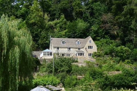 4 bedroom detached house for sale - Washpool, Horsley, Gloucestershire