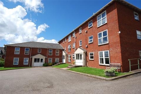 2 bedroom apartment to rent - Fairpark Road, Exeter, Devon