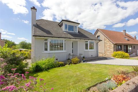 4 bedroom detached house for sale - Breadie Drive, Milngavie
