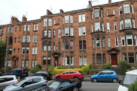 1 bedroom apartment to rent - 1/2, Airlie Street, Hyndland, Glasgow