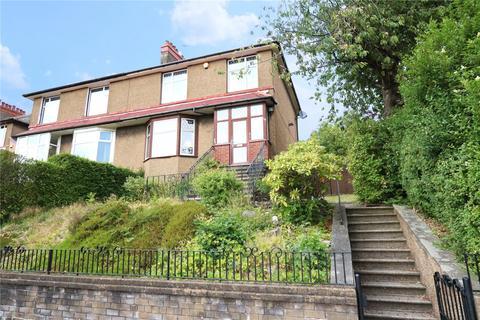 3 bedroom semi-detached house for sale - Colchester Drive, Kelvindale, Glasgow