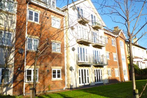 2 bedroom ground floor flat for sale - South View, Waterloo, Liverpool, L22