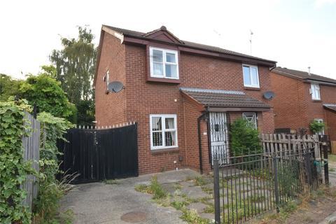 2 bedroom semi-detached house for sale - Duxbury Rise, Leeds, West Yorkshire