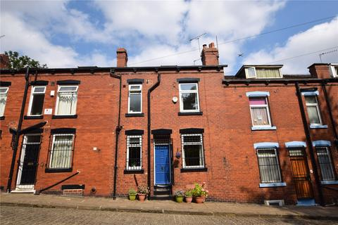 2 bedroom terraced house for sale - Vicarage View, Leeds, West Yorkshire