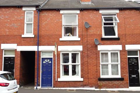 3 bedroom terraced house for sale - Thirlmere Road, Abbeydale, Sheffield S8