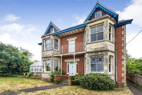 4 bedroom detached house for sale - Bayford Hill, Wincanton, Somerset, BA9
