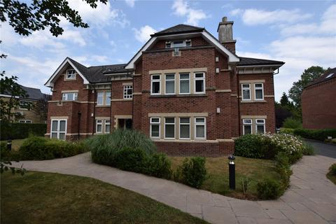 2 bedroom apartment to rent - Wood Moor Court, Sandmoor Avenue, Leeds, West Yorkshire