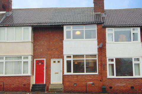 2 bedroom townhouse for sale - Toft Street, Leeds