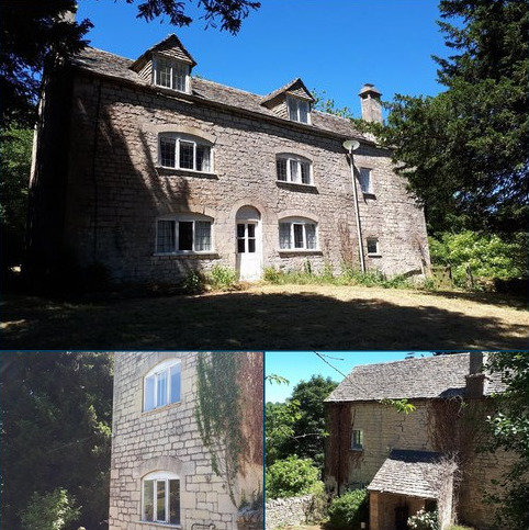4 bedroom barn conversion to rent - Painswick, Stroud, Gloucestershire