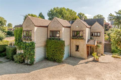 5 bedroom detached house for sale - Kemble, Cirencester, Gloucestershire