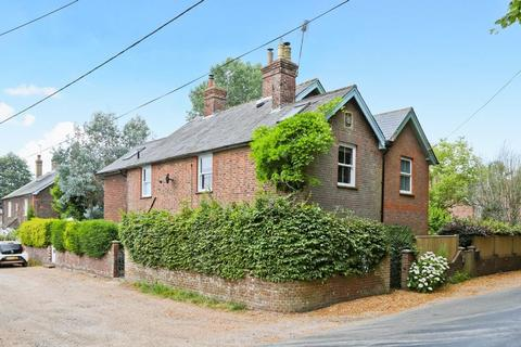 3 bedroom house for sale - Palehouse Common, Nr Uckfield, East Sussex