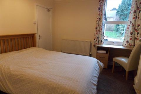 1 bedroom house share to rent - Room 5, Huntly Grove, City Centre, Peterborough
