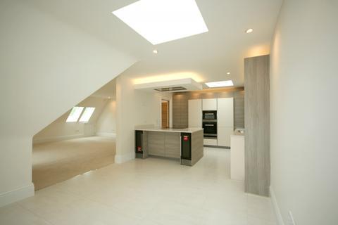 2 bedroom flat to rent - Oakley Court, 12 South Park Crescent, Gerrards Cross, Buckinghamshire