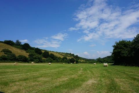 Land for sale - Land at Rezare, Launceston, Lot 1 (27.30 acres)