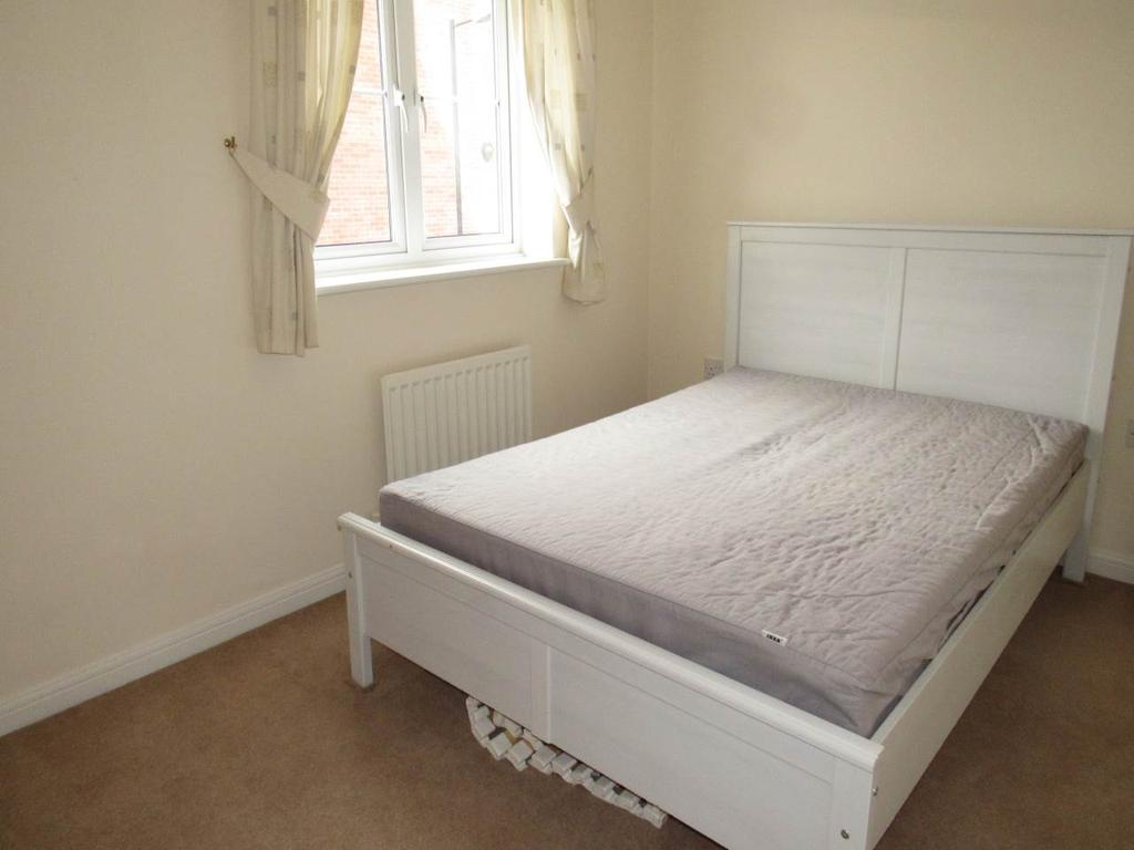 Beechcroft Walk Horfield Bristol 2 Bed Flat 163 875 Pcm