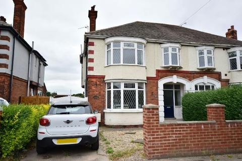 4 bedroom semi-detached house for sale - Grimsby Road, Cleethorpes
