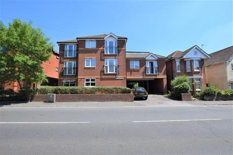 1 bedroom flat for sale - Bullar Road, Southampton, SO18 1GU