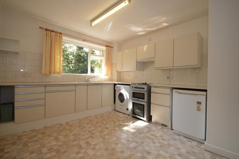 2 bedroom apartment to rent - Ryegate Road, Sheffield
