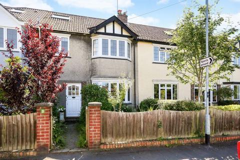 4 bedroom terraced house for sale - Phoenix Grove, Bristol