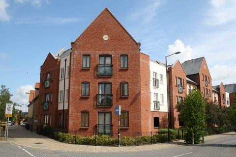 2 bedroom flat to rent - Wherry Road, Norwich,
