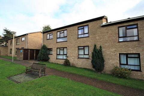 2 bedroom flat to rent - Cannell Green, Norwich,
