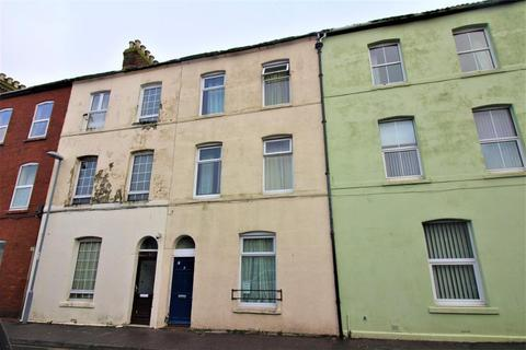 1 bedroom house share to rent - Ranelagh Road, Weymouth, Dorset, DT4 7JD