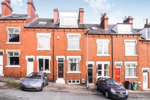 1 bedroom house share to rent - Featherbank Grove, ,