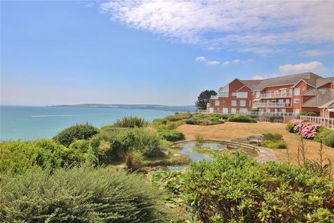 3 bedroom flat for sale - Chaddesley Glen, Poole, Dorset, BH13