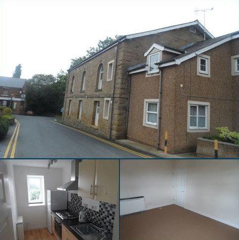 1 bedroom apartment to rent - High Street, Wrexham