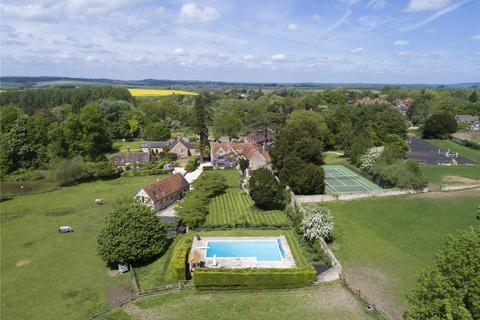 7 bedroom detached house for sale - Church Road, Great Milton, Oxford, OX44