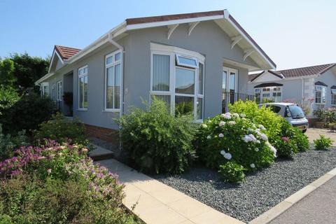 2 bedroom detached house for sale - Truro Heights, Truro