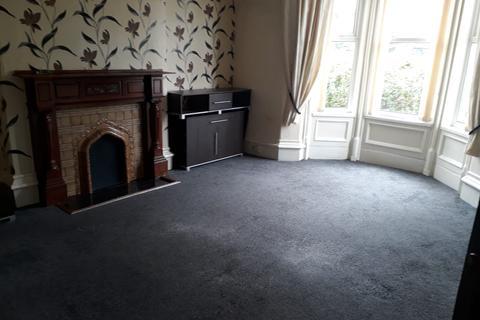 1 bedroom flat to rent - Flat 1, 11 laisteridge lane