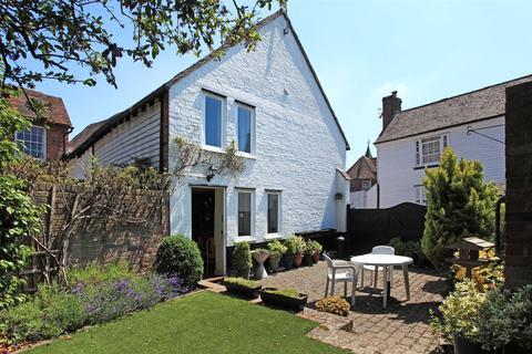 3 bedroom semi-detached house for sale - Church Street, Tonbridge, Kent, TN9
