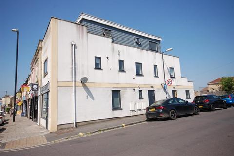 Studio for sale - Two Mile Hill Road, Bristol, BS15 1AP