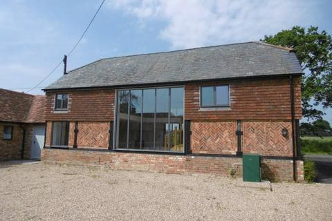4 bedroom character property to rent - Plumtree Road, Headcorn, Kent TN27 9PD