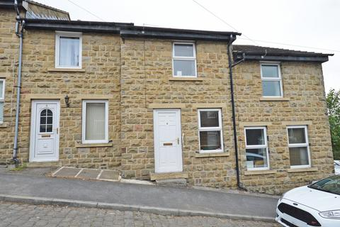 2 bedroom property for sale - 2 Castle Court, Skipton,