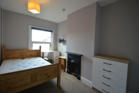 1 bedroom in a house share to rent - Victoria Street, Newark - Bills Inc